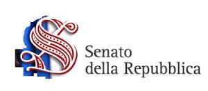 logo denato della repubblica  images