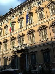 palazzo madama - senato imagesCAPIMUTS