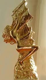 premio capo circeo statuetta imagesCA4TG4AD