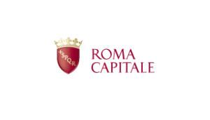 roma capitale con scudo 20101014_ML_B_positivo_4c