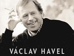 Vaclav Havel imagesCACGHNU5