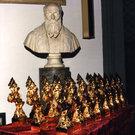 capo circeo statuette a15f003ed9cb3820d69aef71a69f477b