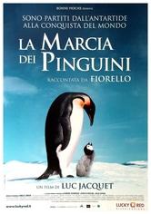 la marcia dei pinguini 03417723