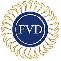 logo-fondazione-di-paolo per premio
