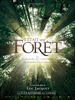 once_upon_a_forest_poster