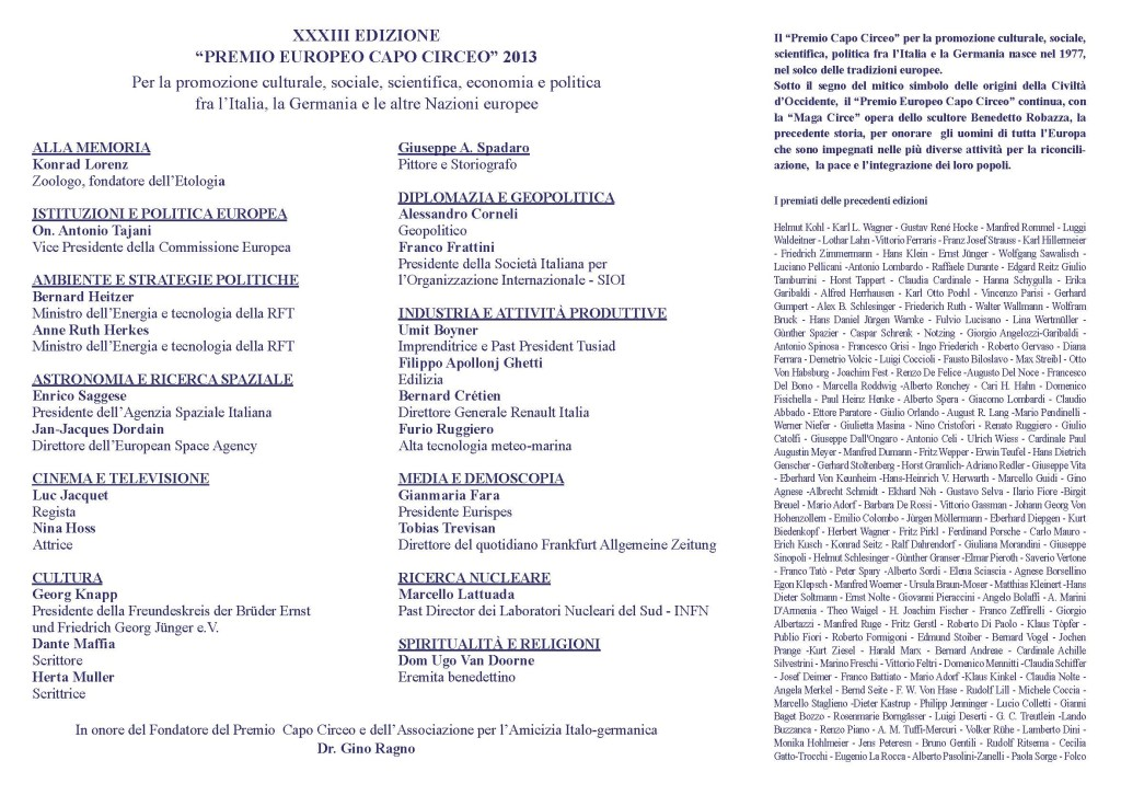 fronte_Page_2