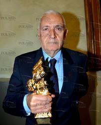European Prize Circeo