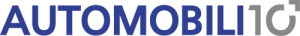 logo atomobili 10
