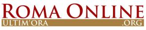 logo-roma-online-ultim-ora