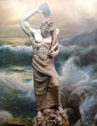 benedetto robazza scultura 140_0_2681144_73197