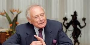 Reinhold Wurth