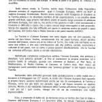 PCC 2007 amb. Ugur Ziyal - Turchia0003