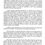 PCC 2007 amb. Ugur Ziyal - Turchia0004