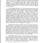 PCC 2007 amb. Ugur Ziyal - Turchia0005