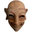 museo del bardo masque2 grimacant
