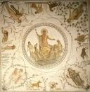 museo del bardo triomphe de Neptune