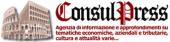consulpress