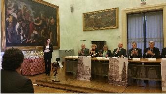 g-jaggle-pecc-2016-scorcio-parziale-tavolo-presidenza-premio4