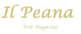 il-peana-logo-images3kkqynac