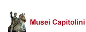 musei-capitolini-logo-untitled