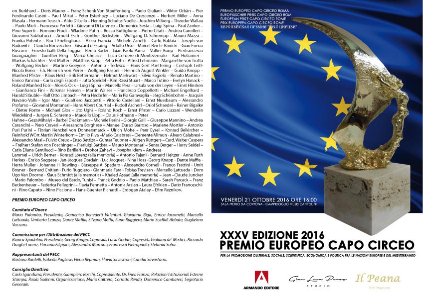 pecc-2016-brochure-a5-premio-capo-circeo_1