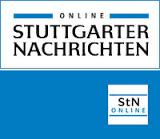 stuttgarter-nachrichten