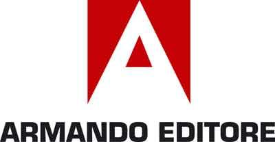 armando-editore-2016-logo