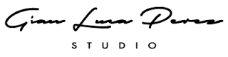 gian-luca-perez-logo-untitled