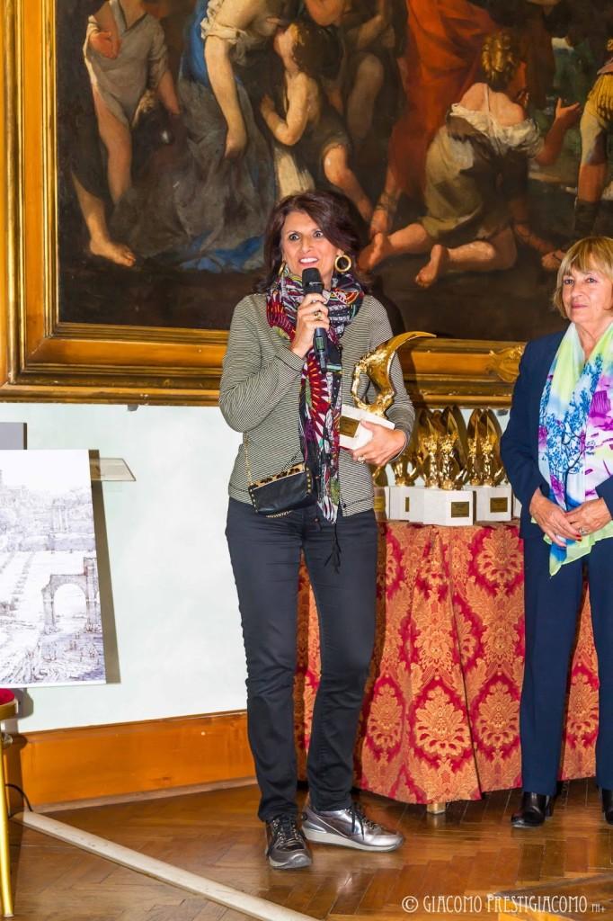 2016-pecc-musei-capitolini-dr-antonella-magagnini-odjad-9974