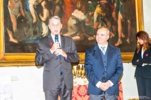 pecc-2016-amb-adve-e-cambareri-odjad-9923