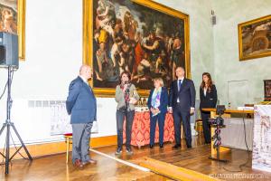 pecc-2016-premiazione-dei-musei-capitolini-ritira-arch-antonella-magagnini-untitled