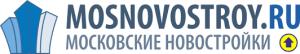 atayants-mosnovostroy-ru