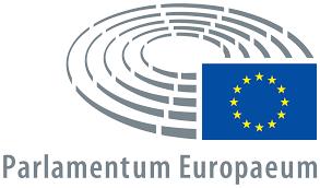 parlamentum europaeum