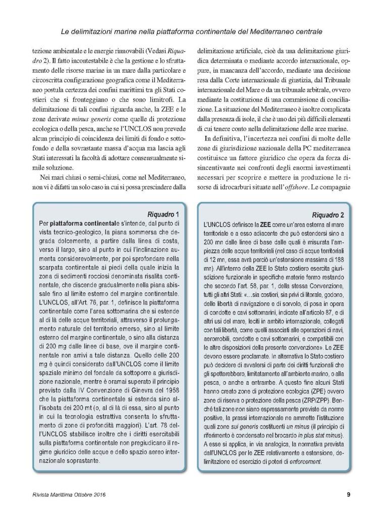 Leanza-delimitazioni-1_Page_02