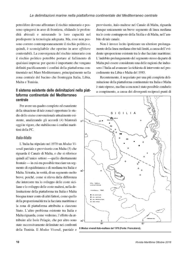 Leanza-delimitazioni-1_Page_03