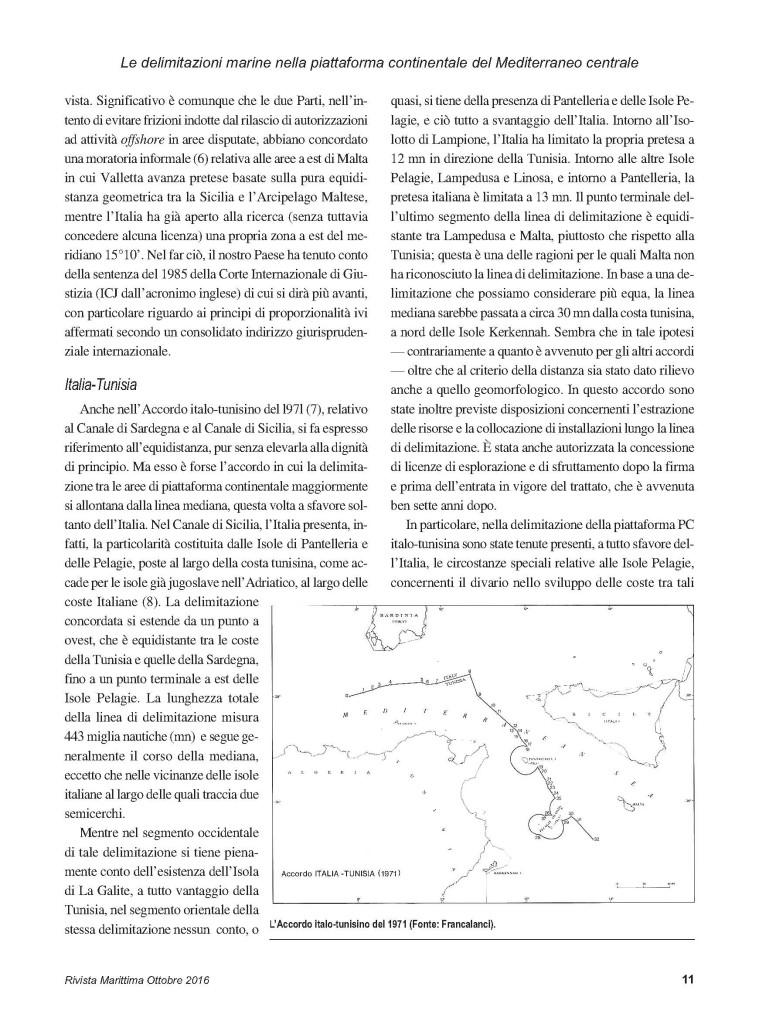Leanza-delimitazioni-1_Page_04