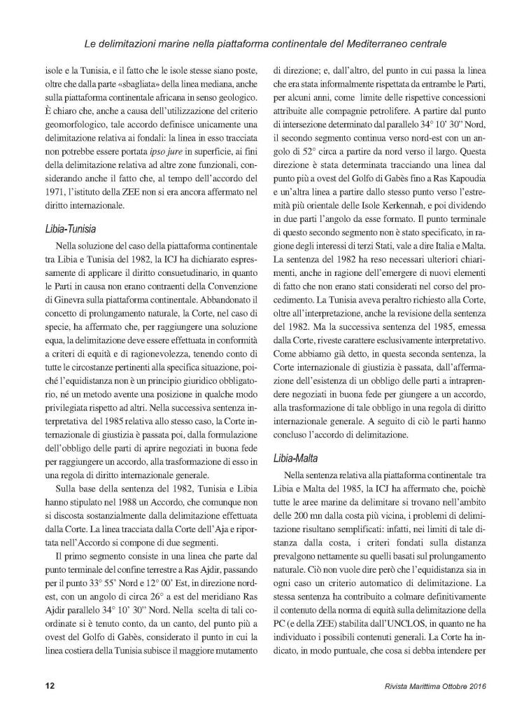 Leanza-delimitazioni-1_Page_05