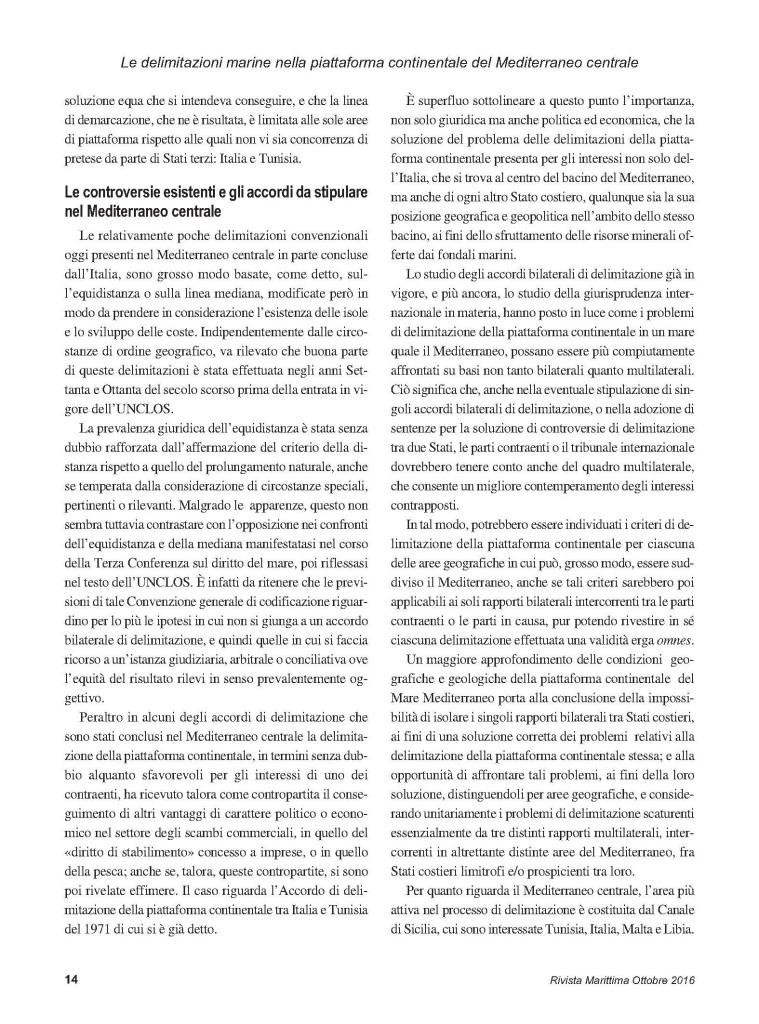 Leanza-delimitazioni-1_Page_07