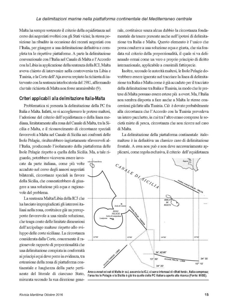 Leanza-delimitazioni-1_Page_08