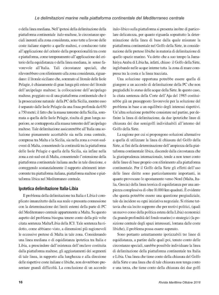 Leanza-delimitazioni-1_Page_09