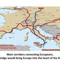 Siverio ponti del Mediterraneo 2 Slide51-192x192-crop