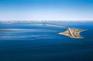 Ponte Sicilia-Tunisia