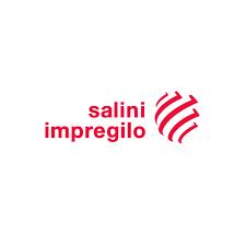 salini impregilo logo orizz. untitled
