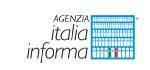 Agenzia Italia Informa