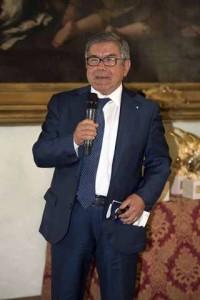 PECC 2017 reportage fot. Ambasciatore d'Algeria_8624_1