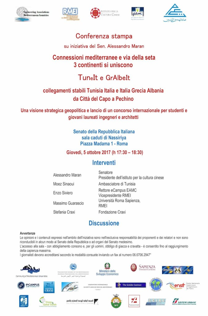 TuneIt locandina senato 05.10.2017 rev2