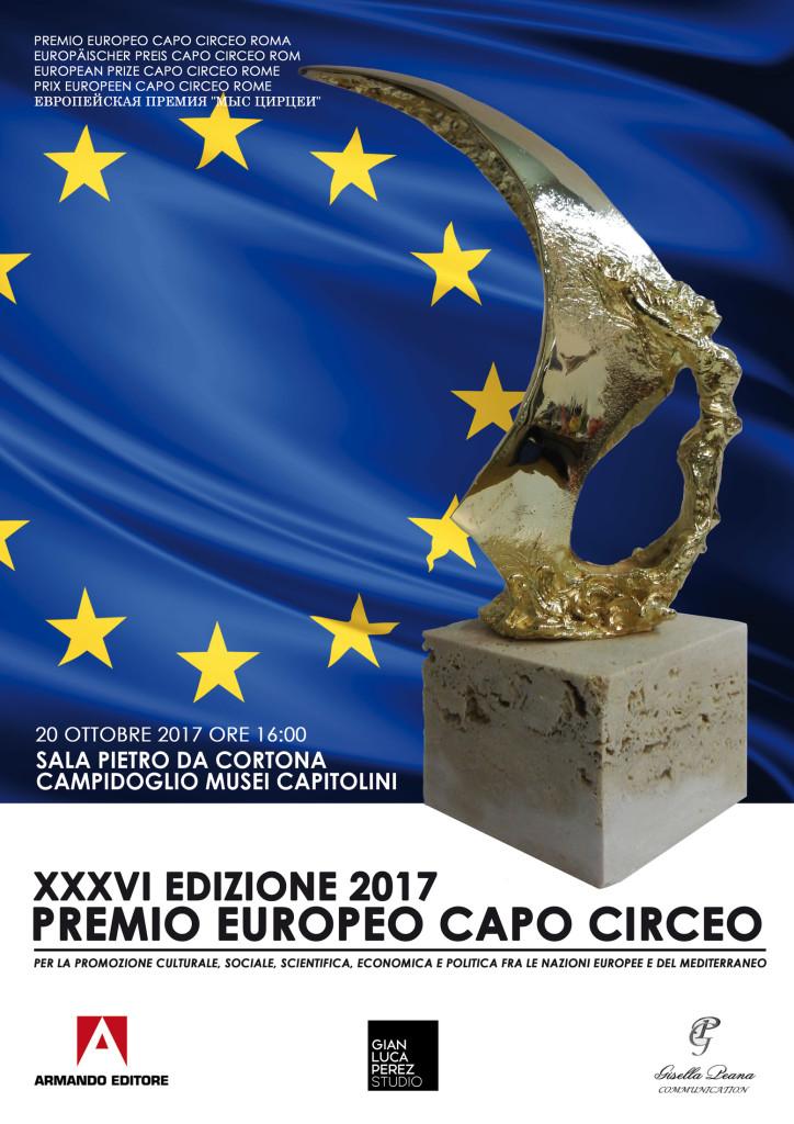 locandina 2017 jpeg A3-premio-capo-circeo