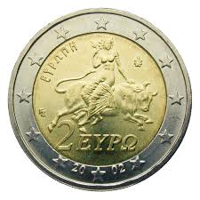 Europa prigioniera dell'euro