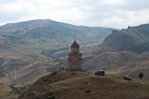 M. Atayants chiesa armena_n