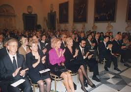PEC 1995 11 09 Protomoteca Capitolium